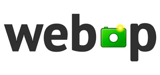File webp