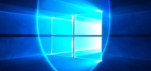 windows print spooler