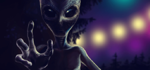 android alien