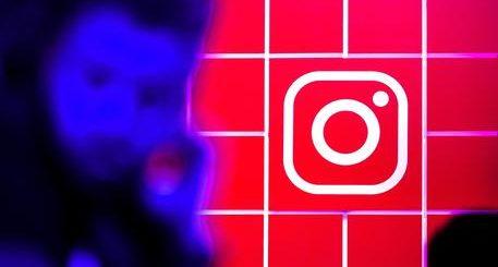 falla instagram hacker