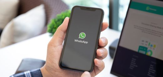 whatsapp smart reply