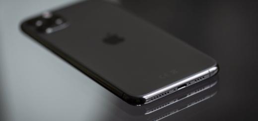 apple iphone che si allunga