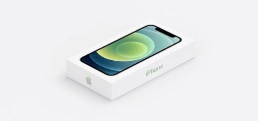 iphone 12 apple hacker