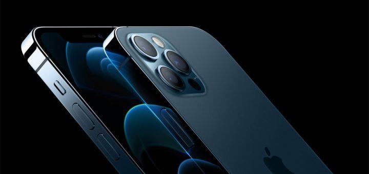 iphone apple funzionalità fotocamera non vedenti