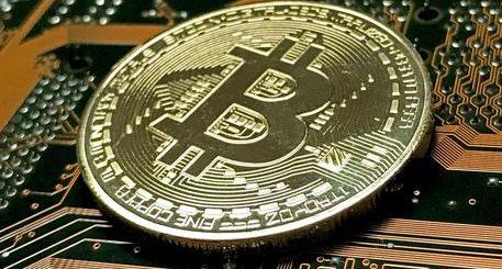 paypal criptovaluta bitcoin
