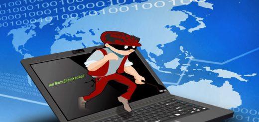 vimoz zoom malware home banking credenziali