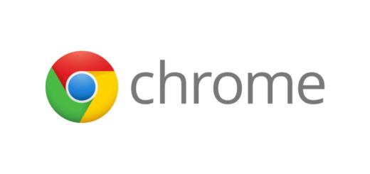 google chrome schede