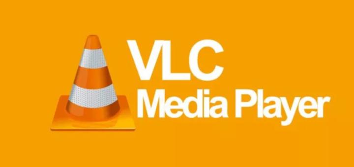 vlx media player logo
