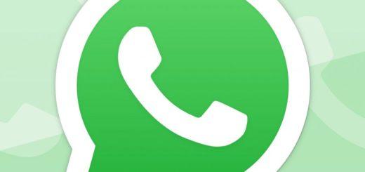 whatsapp web edge