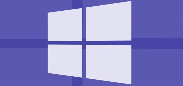 windows 10 app android