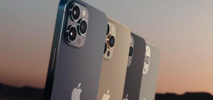 proraw iphone