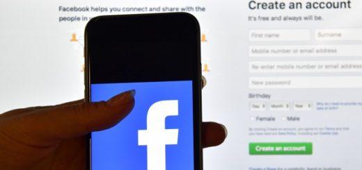 privacy facebook regno unito