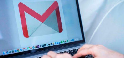 gmail google internet explorer 11