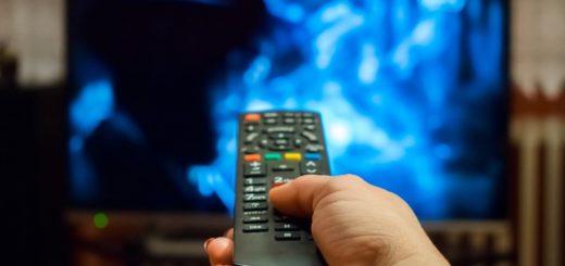 DVB T2 digitale