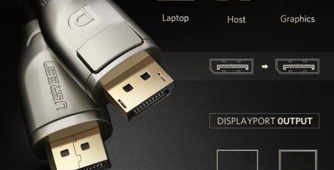 displayport 2.0