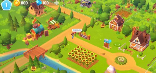 farmville 3 adobe flash player