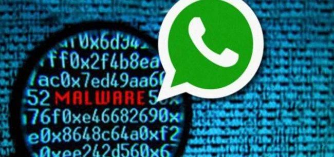 malware android whatsapp
