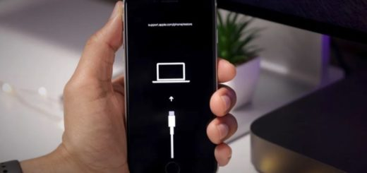 ubuntu iphone 7