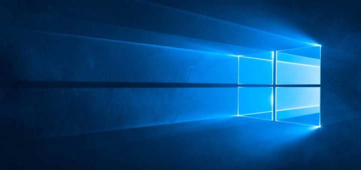 windows 10 comando
